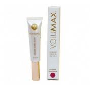 Volumax colour care & gloss (intense burgundy 15 ml)
