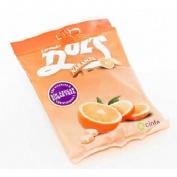 Dol's caramelos sin azucar (60 g naranja)
