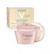 Neovadiol 65+ la creme rose (50 ml)