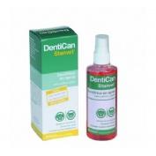 Dentican spray 125 ml
