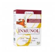 Inmunol caps (36 capsulas)
