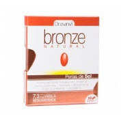 Bronze natural (30 perlas)