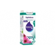 Glicerinado equinacea 50 ml drasanvi
