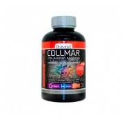 Collmar (cereza 180 comprimidos masticables)