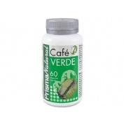 Cafe verde (60 capsulas)