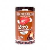 Drasanvi batido sustitutivo de comida (chocolate avellanas 520 g)