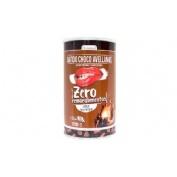 Drasanvi batido proteico (chocolate avellana 425 g)