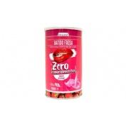 Drasanvi batido proteico (fresa 425 g)