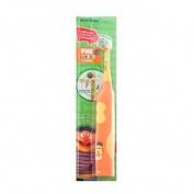 Cepillo dental a pilas - phb clinic (junior)