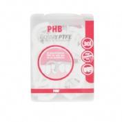 Phb aplicador hilo flosser ptfe (30 u)