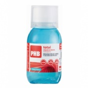 Phb total enjuague bucal (100 ml)