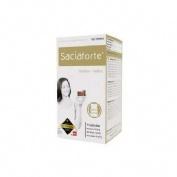 Saciaforte (15 capsulas)