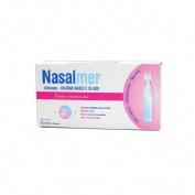 Nasalmer unidosis (30 ml 5 ml)