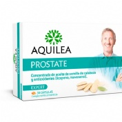 Aquilea prostate complex (30 caps)