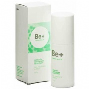 Be+ reguladora matificante - emulsion piel grasa tendencia acneica (50 ml)