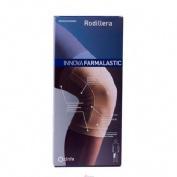 Rodillera - farmalastic innova (t- gde)