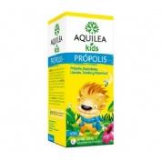 Aquilea kids propolis (150 ml)