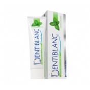 Dentiblanc blanqueador extrafresh (100 ml)