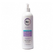 Be+ atopia gel de baño syndet (400 ml)