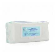 Be+ pediatrics toallitas humedas extra suaves (72 toallitas)