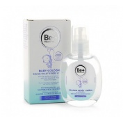 Be+ pediatrics colonia bebes y niños (100 ml)