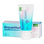 Bepanthol bebe extra pom (30 g)