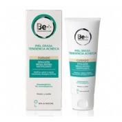 Be+ emulsion reguladora matificante - piel grasa tendencia acneica (50 ml)