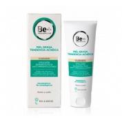 Be+ emulsion queratolitica antiimperfecciones - piel grasa tendencia acneica (40 ml)