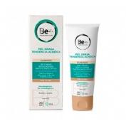 Be+ bb cream reguladora matificante spf20 - piel grasa tendencia acneica (piel clara 40 ml)