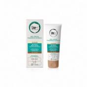 Be+ bb cream reguladora matificante spf20 - piel grasa tendencia acneica (piel oscura 40 ml)