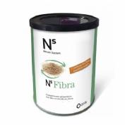Ns fibra (250 g)