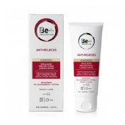 Be+  anti-rojeces ligera spf20 protectora - piel normal/mixta (50 ml)