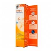 Vitans vitamina c+ comprimidos efervescentes (20 comp)
