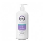 Be+ atopia gel de baño syndet (750 ml)