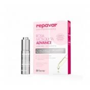 Repavar regeneradora  aceite puro - rosa mosqueta advance (15 ml)