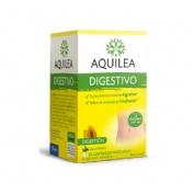 Aquilea digestivo comp (30 comprimidos)