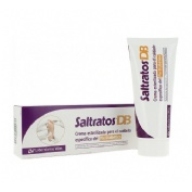 Saltratos db (100 ml)