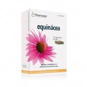 Equinacea  accion continua soria natural (690 mg 30 caps)