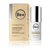 Be+ energifique redensificante - contorno de ojos pieles maduras (15 ml)