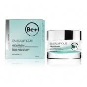 Be+ energifique antiarrugas - contorno de ojos reparador intensivo (15 ml)