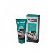 Sportsalil crema relax (100 ml)