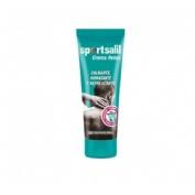 Sportsalil crema relax (200 ml)