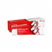 Farline activity vaselina antirozaduras (60 g)