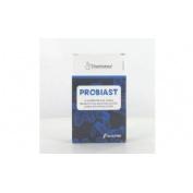 Probiast (10 caps)
