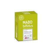 Mabobifidus (10 caps)