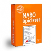 Mabolipid plus (30 comp)