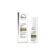 Be+ skin protect antiedad facial (emulsion 50 ml)