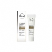 Be+ skin protect antimanchas prevencion (50 ml)