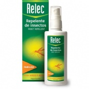 Relec familiar repelente (50 ml)