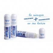 Myd-lab protector labial (5 ml)